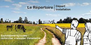 chambre d agriculture creuse s installer en agriculture creuse