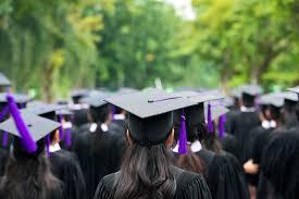 grad announcement wording sle formal graduation announcement