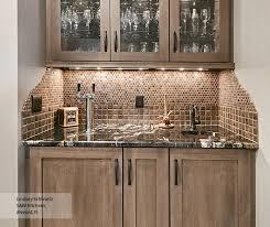 quarter sawn oak cabinets riverbed cabinet finish on quartersawn oak omega
