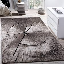 Modern Designer Rugs by Tree Rug Forest Tree Branch Area Rugs F758 001 F758 001