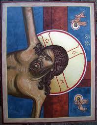 why christ had to die orthodox reformed bridge