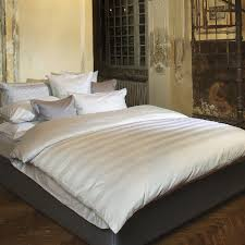 christian fischbacher luxury nights custom swiss bed linens