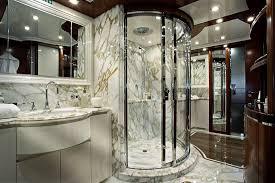 small master bathroom design 12 amazing master bathrooms designs corner