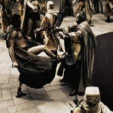 This Is Sparta Meme - create meme spartan this is sparta 300 spartans pictures