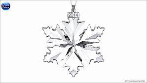 christmas ornament annual edition 2014