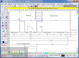 3d Home Design Software Free Download For Windows 7 64 Bit Home Plan Pro Free Download