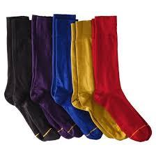 auro a gold toe brand men u0027s 5pk dress socks assorted solid
