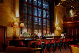 apartment bar re opens in gct nyc on cheap
