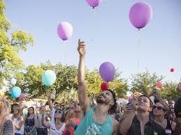 st george utah target black friday lgbt community celebrates pride month in st george