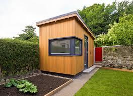 garden room design garden rooms design ideas garden room plans ecos ireland