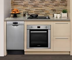 brandsmart black friday kitchen rooms ideas home depot 18 inch dishwasher bosch home