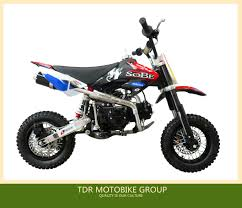 lifan 110cc lifan 110cc suppliers and manufacturers at alibaba com