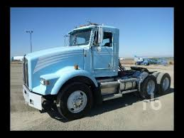 new kenworth trucks for sale throwbackthursday check out this 1987 kenworth t800 view more