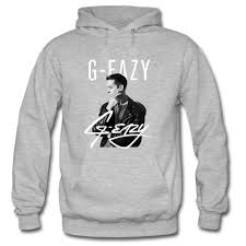 what product does g eazy use in his hair g eazy hoodie payunan online