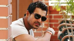 box office 18 john abraham not insecure box office 18