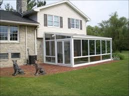 architecture magnificent sunroom window designs glass patio