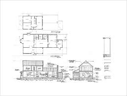 free architectural plans architectural drawings pdf dasmu us