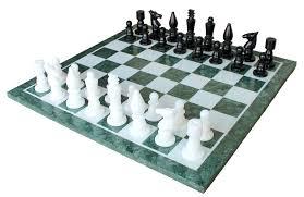 Amazon Chess Set Amazon Com 20