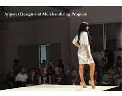 Fashion Designer Education Requirements Apparel Design And Merchandising