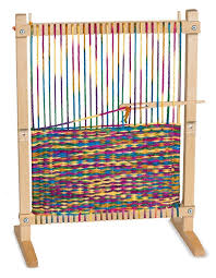 creative toys for kids u2013 art u0026 craft musical toys u0026 puzzles