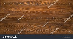 Rough Wooden Table Texture Hd Wood Table Texture