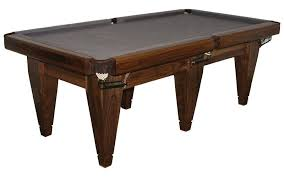 Pool Table Boardroom Table Pool Tables Snooker Dining Tables Dining Chairs