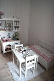 best 25 childrens play kitchen ideas on pinterest diy play