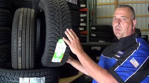 winter tires lexus nx snow tires vs all season tires youtube