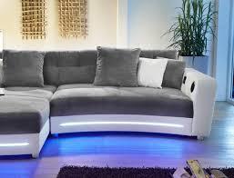 wohnzimmer couchgarnitur wohnzimmer couchgarnitur 28 images sofa wohnlandschaft
