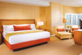 One Bedroom Luxury Suite Luxor Guide To Best Suites In Las Vegas U0026 2017 Deals