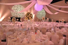 wedding venue ideas fantail weddings wedding venue ideas what to look for fantail