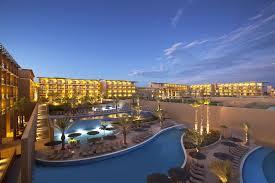 san jose cabo map hotels hotel jw marriott los cabos san josé cabo mexico booking