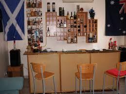 best unique home bar designs contemporary amazing design ideas