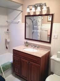 bed bath beyond bathroom cabinet bathroom bed bath and beyond bathroom cabinet organizer as well as