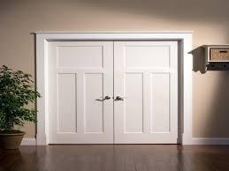30 shiplap interior doors craftsman style craftsman basement