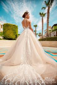 wholesale wedding dresses vivien wholesale wedding dresses julija bridal fashion
