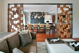 Room Divider Ideas To Beautify Your Home - Bedroom dividers ideas