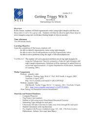 Pre Algebra Worksheets Gettin Triggy Wit It Lesson Plan
