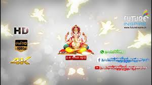 rashmi weds gaurav whatsapp wedding invitation video 22 april