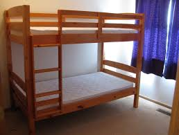Room And Board Bunk Bed Craigslist Home Design Ideas - Room and board bunk bed