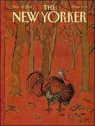 657 best the new yorker magazine images on magazine