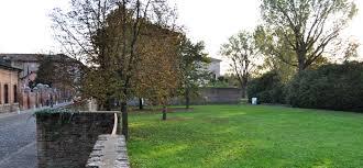 giardini dei finzi contini la proposta il giardino dei finzi contini italia nostra vivifica