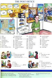 117 best english picture dictionary vocabulary images on