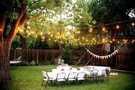 backyard wedding venues landscaping ideas for backyard weddings the garden inspirations