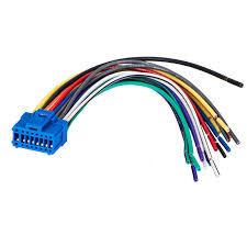 copper wire harness diagram wiring diagrams for diy car repairs