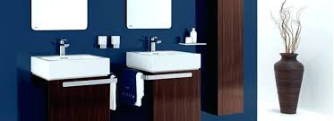 Blue And Brown Bathroom Ideas Blue Bathroom Ideas Bathroom Ideas Blue And White Bathroom
