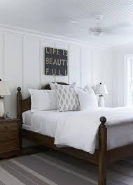 pleasurable inspiration beautiful headboards uk bedroom furniture
