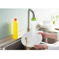 Kitchen Drinking Water Faucet Bathroom Sink Faucet Mount Water Filter Tap Filter Bathroom Sink