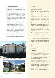 design guidelines the gables woburn park design guidelines