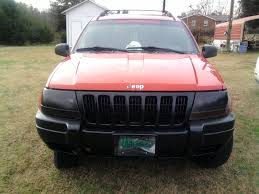 batman jeep grand cherokee behr gallman 2000 jeep grand cherokee specs photos modification